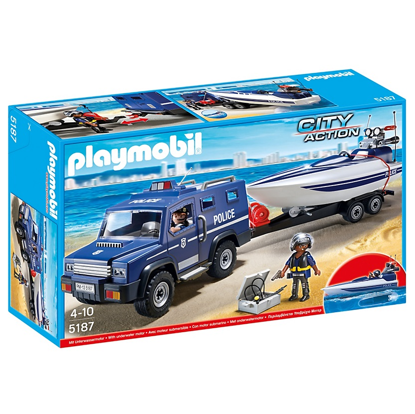 playmobil 5187 imagen lateral frontal