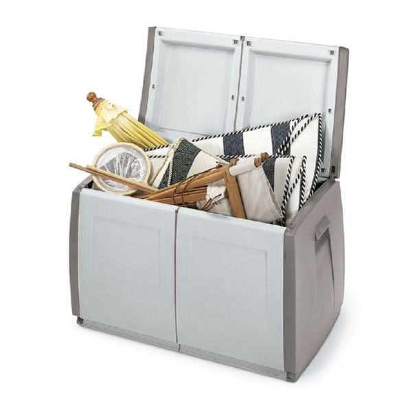 COFRE IN&OUT  BOX 97. 97X54X57 CM. 240 L