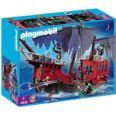 PLAYMOBIL BARCO PIRATA FANTASMA 4806