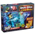 ANGRY BIRDS JENGA TIE FIGHTER GAME STAR WARS