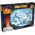DOMINO EXPRESS ASALTO EN HOTH   ASSAULT ON HOTH