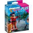 PLAYMOBIL SPECIAL PLUS ARQUERO 4762